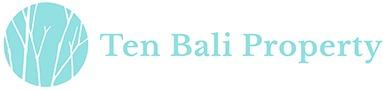 Ten Bali Property