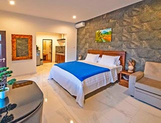 Ten Bali Property Best Value Rental