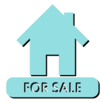 Ten Bali Property For Sale