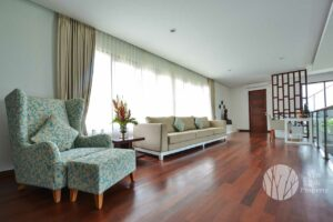 Brand-new Luxury Villa for Sale in Cemangi Bali Freehold