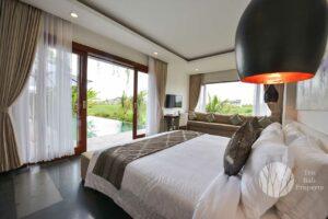 Luxury Villa for Sale in Cemangi Bali