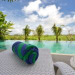 Luxury Villa for Sale in Cemangi Bali