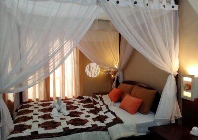 Boutique Hotel in Sanur - Freehold 33 Milyar IDR