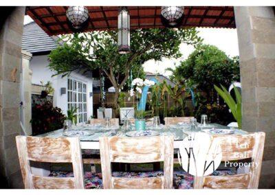 Ten Bali Property TBP-0033 LUXURY VILLA SANUR BEACHSIDE AREA
