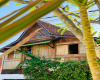 Sanur, Bali, 3 Bedrooms Bedrooms, ,3 BathroomsBathrooms,Villa,For Sale,1020