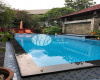 Boutique Hotel in Sanur - Turn-Key Business Opportunity